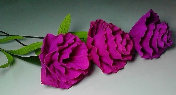 Fantastis 16 Gambar Bunga Mawar Dari Kertas Hvs Cara Membuat Bunga Dari Kertas Beserta Gambarnya Lengkap Cara Membuat Bun Menggambar Bunga Bunga Penjual Bunga