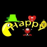 Crazy Smiley-Face | Related Pictures crazy smiley face gif