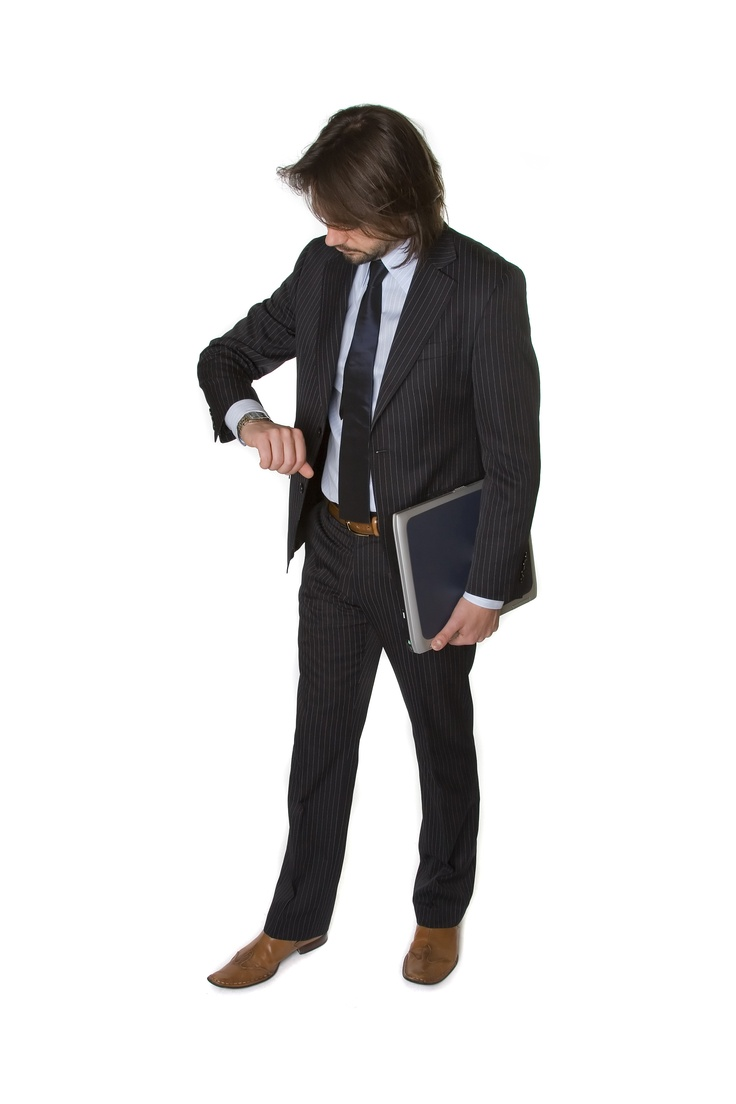 best images about interview clothes outfits for men on dressing for success how to dress for an interview creatives