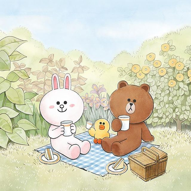 cony & brown