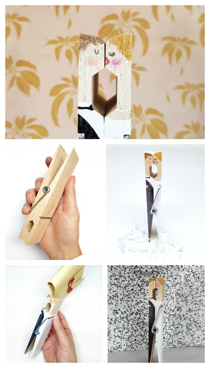 17 best images about geldgeschenke hochzeit on pinterest wedding present ideas money. Black Bedroom Furniture Sets. Home Design Ideas