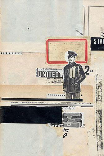 Eduardo Recife - mt4-illustrations