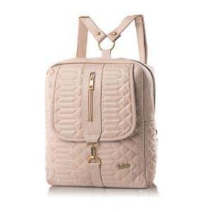 Tas Ransel / Backpack Wanita – SOR 979/tas wanita terbaru
