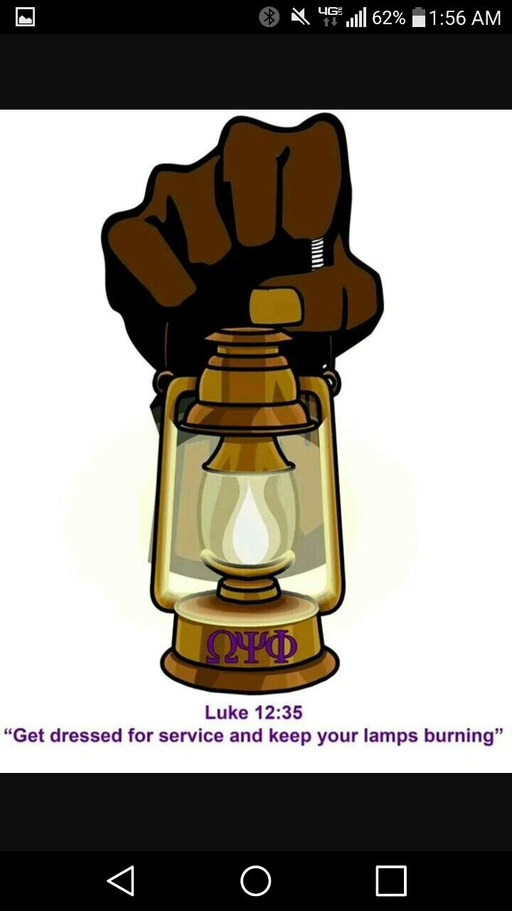 26 best Omega Psi Phi Fraternity, Da Bruhz images on Pinterest ...