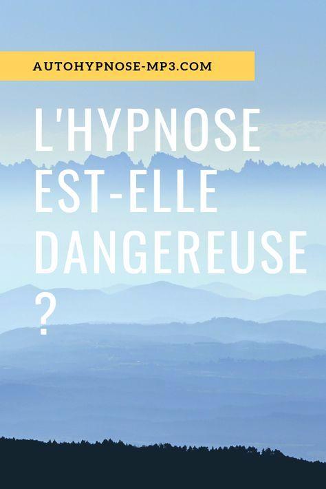 Épinglé par Lydie DARET sur hypnose | Hypnose, Hypnose