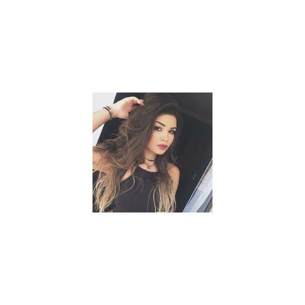 Only the Finest ❤ liked on Polyvore featuring hair