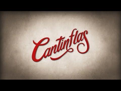 Cantinflas - critica de cine sobre la pelicula del actor mexicano Mario Moreno.