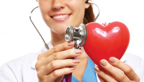 How To Detect Heart Disease