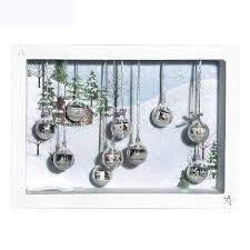 """Képtalálat a következőre: """"átlátszó karácsonyi üveggömbök ár"""""""