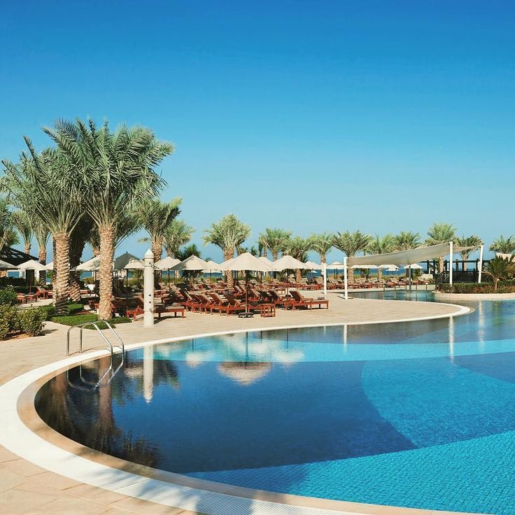 Head to Waldorf Astoria RAK where you and your significant other can enjoy a golf and spa day package you're welcome! http://ift.tt/1roW5Pl #couples #ladies #gentlemen #instagood #spa #golf #golfpro #massage #celebrate #explore #live #dream #wanderlust #daycation #food #foodie #travel #visit #instafun #memories #myconciergeuae