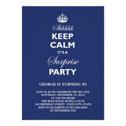 Excellent Funny Birthday Invitation Wording For Adults To Design