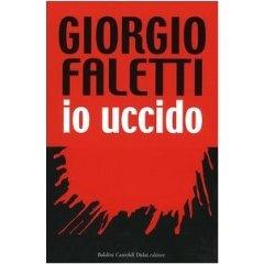 """Great Crime! Now reading """"Part 2"""": Niente Di Vero Tranne Gli Occhi"""