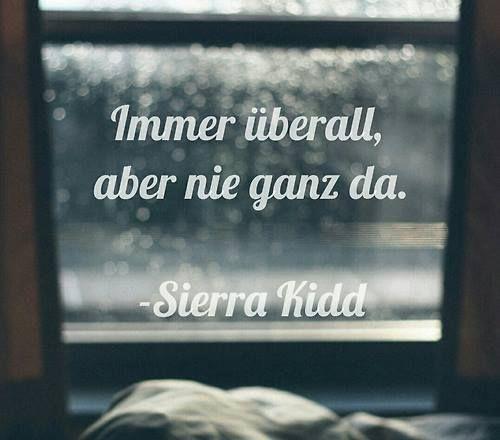Sierra Kidd