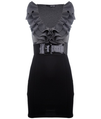 Tally Weijl.. One of my favorite date night dresses :)
