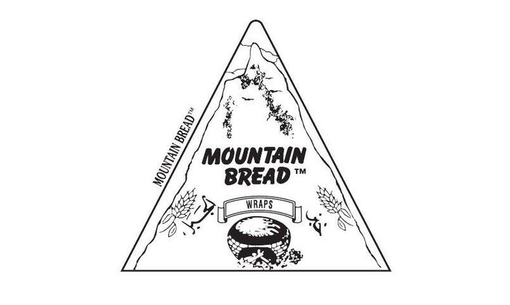 Australia's Mountain Bread will be easier to buy  at Gerry's Wraps online shop coming soon.