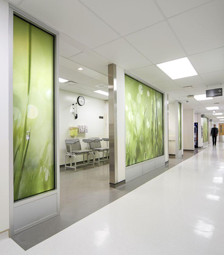 227 Best Healthcare Design Images On Pinterest Hospitals
