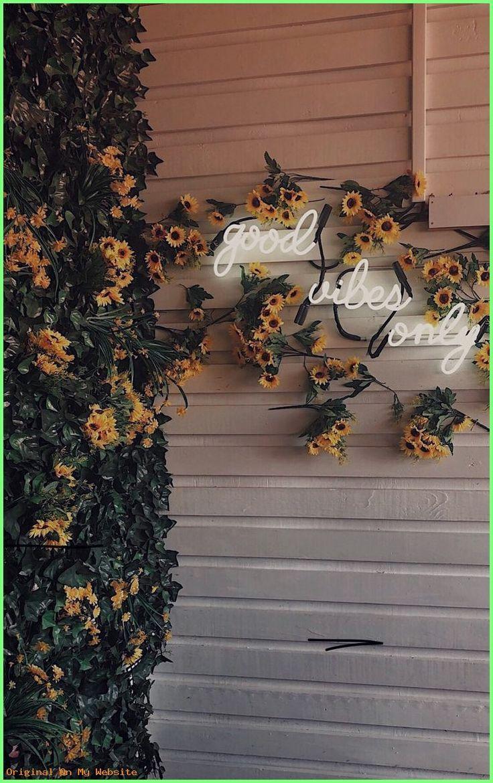 Wallpaper Background Aesthetic | liebe die Blumen und das Neon – #Blumen #Das #d…
