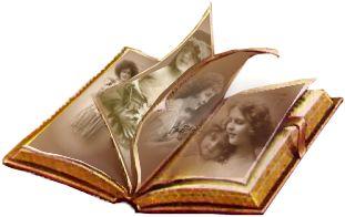 """Omul este o carte unica.  Nu se lasa prinsa in mana si rasfoita de catre oricine. El este autorul care se deschide si se lasa citit in fata cui doreste, arata paginile pe care le doreste, cand doreste. El spune si se auto-comenteaza. Iar aceste carti, se stie, sunt toate diverse, fiecare scrise intr-un singur exemplar. Aceste documente umane isi arata secretul lor doar in fata acelora care stau in fata lor in liniste si cu modestie"""" – Giuseppe Colombero"""