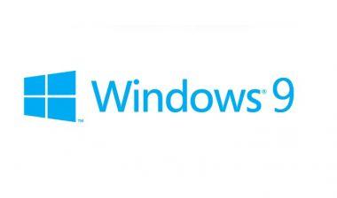 Windows 9 vendrá con una barra de tareas rediseñada