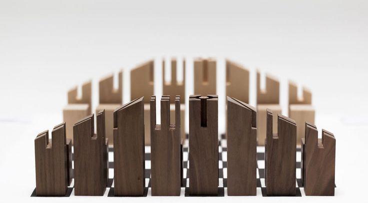 die besten 25 brettspiel selber machen ideen auf pinterest brettspiele f r kinder kinder. Black Bedroom Furniture Sets. Home Design Ideas