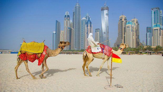 Mindent bele nyaralás Dubajban  http://egyeletstilus.hu/bejegyzesek/1039/mindent-bele-nyaralas-dubaiban
