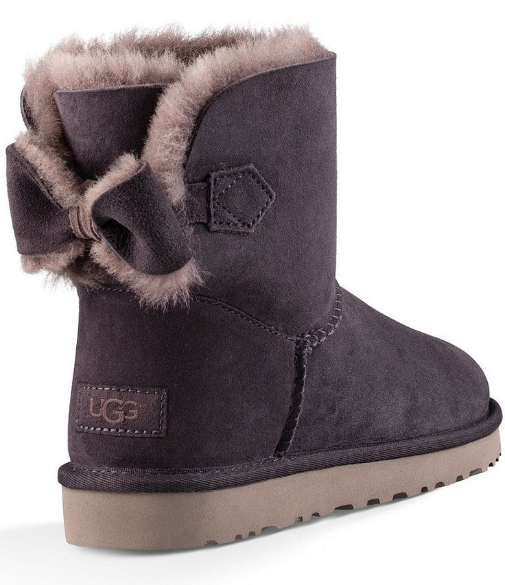 Ugg 2017 Collection