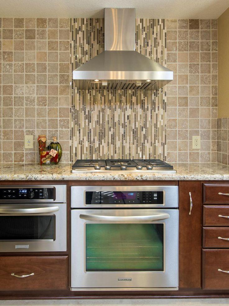 72 best range hood images on pinterest | range hoods, kitchen