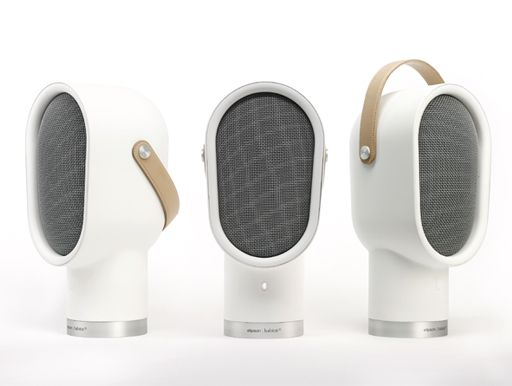 RetroFutur-Elipson-Habitat-Lenny-Collaboration-Enceinte-Bluetooth.