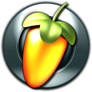 FL Studio Mobile v2.0