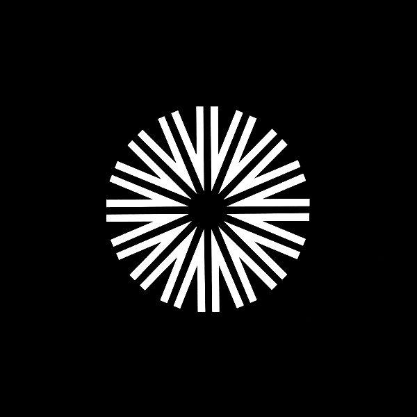 Ilford symbol (1946) _ Design Research Unit