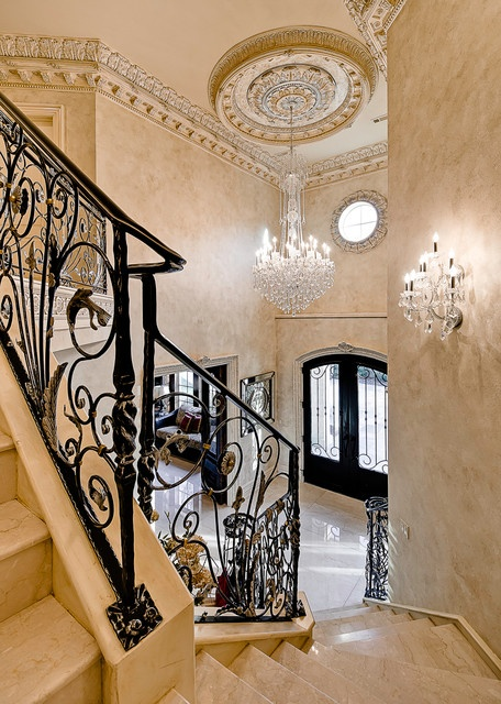 Best 358 Best Images About Ceiling Ideas On Pinterest Indoor 400 x 300