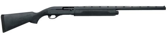Remington 11-87 SPS, my favorite hunting gun.