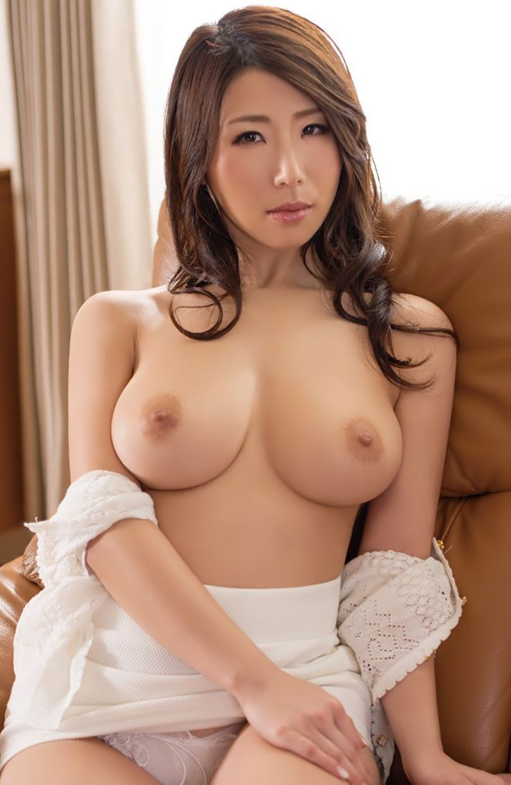 naked asian sex