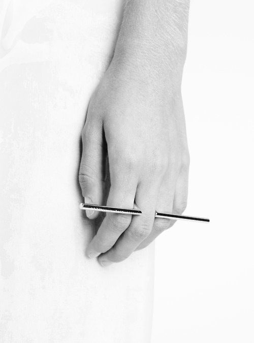 .: Fingers Rings, Nails Rings, Jewellery Projects, Rings Fingers, Anne Sofi Back, Fashion Rings, Accessories, Illusions Rings, Atelj Httpannsofiebackcom