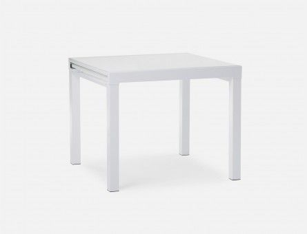 Modern Dining Tables Kitchen Room Struc Jasmine Extendable