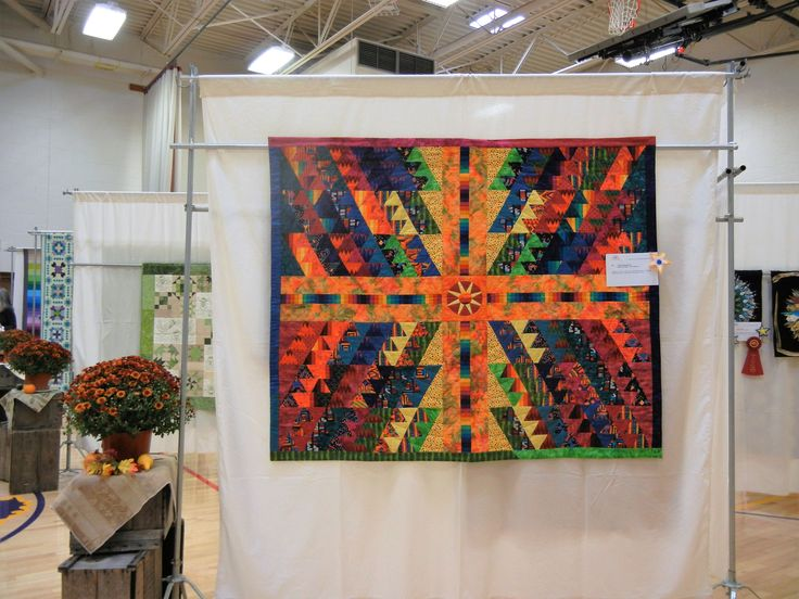 188 best Quilt Show Quilts images on Pinterest | Somerset ... : quilt show tucson - Adamdwight.com