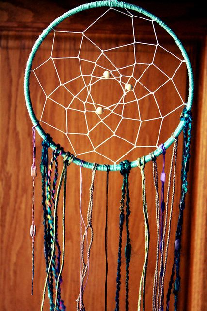 Making a dream catcher would be something really fun to do and it would add something pretty to my room. I want to make one because it could serve as a reminder to exhale the bad and inhale the good. It would also be a fun and relaxing craft to do; I could even make one for my friends.