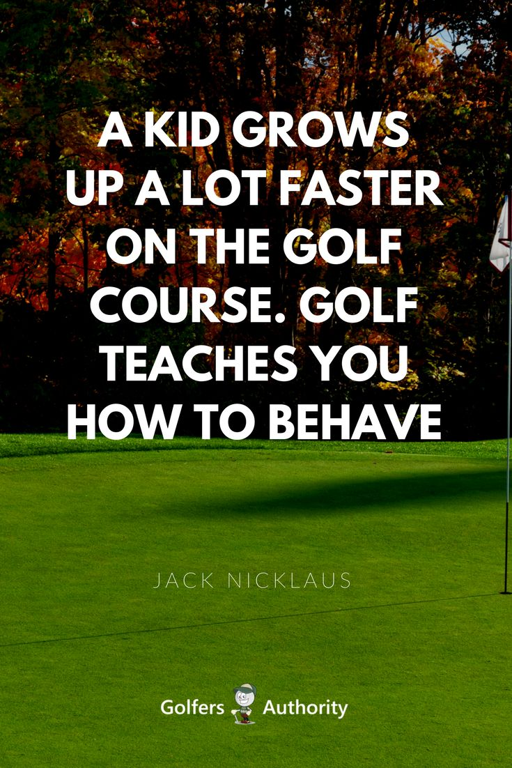 Inspirational Golf Quotes The 25 Best Inspirational Golf Quotes Ideas On Pinterest  Golf