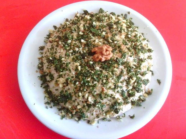 Mousse al Salmone Affumicato fatta con il Bimby: LEGGI LA RICETTA ► http://www.ricette-bimby.com/2013/12/mousse-al-salmone-affumicato-bimby.html