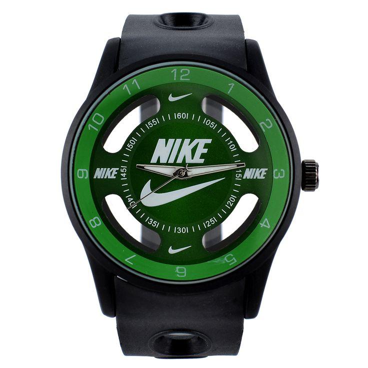 NIKE WATCHE NIKE WATCH Nike Sports