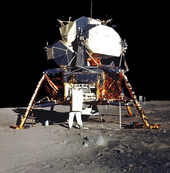 Apollo11: Apollo 11, The Eagles, Apollo Lunar, Moon Mission, Moon Land, Apollo Moon, Buzz Aldrin, Lunar Module, Apollo11