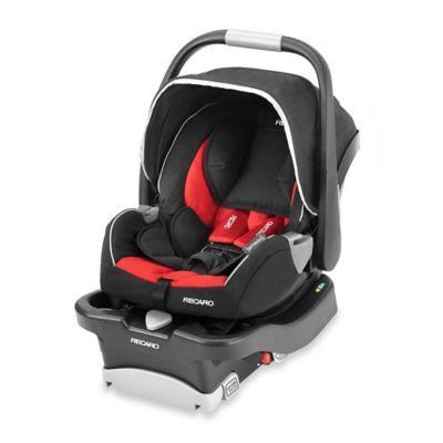 13 best Recaro baby seats images on Pinterest | Baby seats, Babies ...