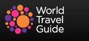 Travel, travel & more travel