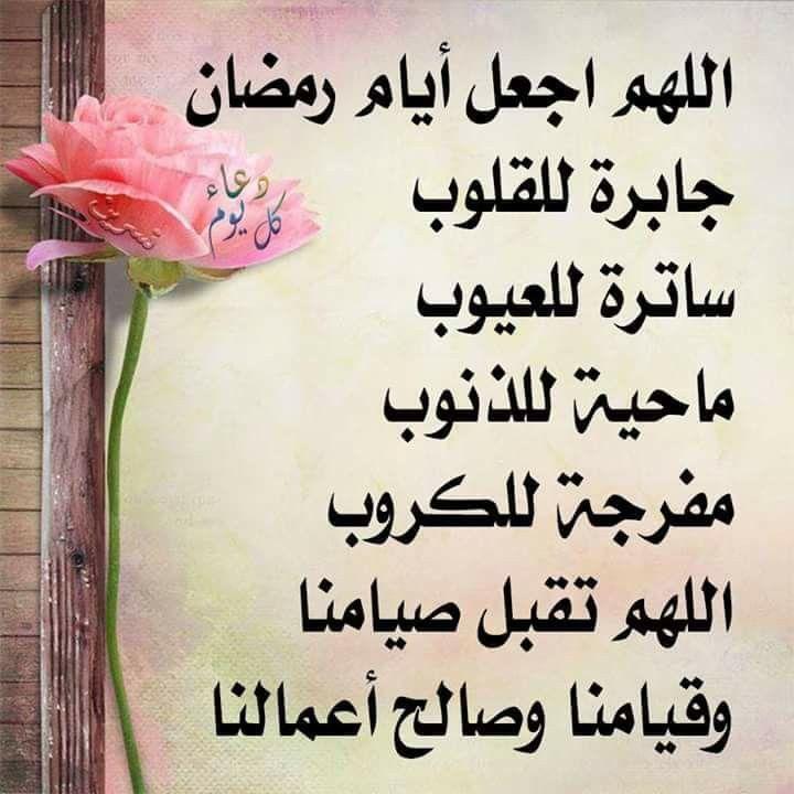 Pin By The Noble Quran On I Love Allah Quran Islam The Prophet Miracles Hadith Heaven Prophets Faith Prayer Dua حكم وعبر احاديث الله اسلام قرآن دعاء In 2020 Islamic Love Quotes
