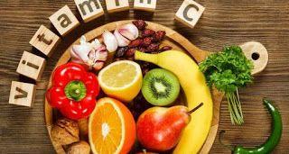 Η ΛΙΣΤΑ ΜΟΥ: Οδηγίες για τη διατήρηση της βιταμίνης C στα τρόφι...