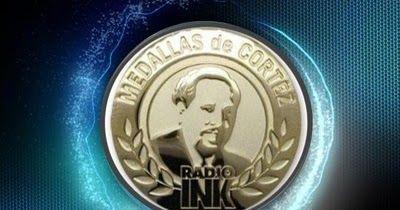"""http://ift.tt/2lkx58I http://ift.tt/2m9v17X  MIAMI Febrero de 2017 /PRNewswire-/- Spanish Broadcasting System Inc. (SBS) (OTCQX: SBSAA) (""""SBS"""") importante compañía de medios hispanos volvió a ser honrado con varias nominaciones en diversas categorías por su excelencia y liderazgo en la industria de la radio durante los premios Medallas de Cortez 2017. Las plataformas de SBS Radio fueron representadas con 13 nominaciones en todas las 8 categorías del evento las cuales reconocen sobresalientes…"""