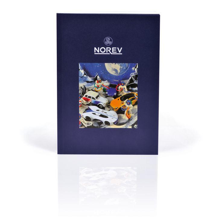 2016 Norev Collectors catalogue http://www.norev.com/fr/content/20-catalogue-collection