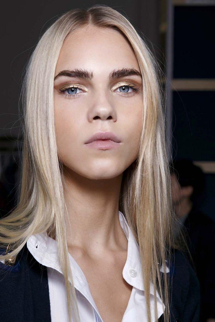 Coiffures 100 coupes de cheveux à tenter en 2015 Femina