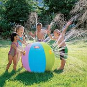 Take A Look At The 80 Toys Your Summer Needs Now Event On
