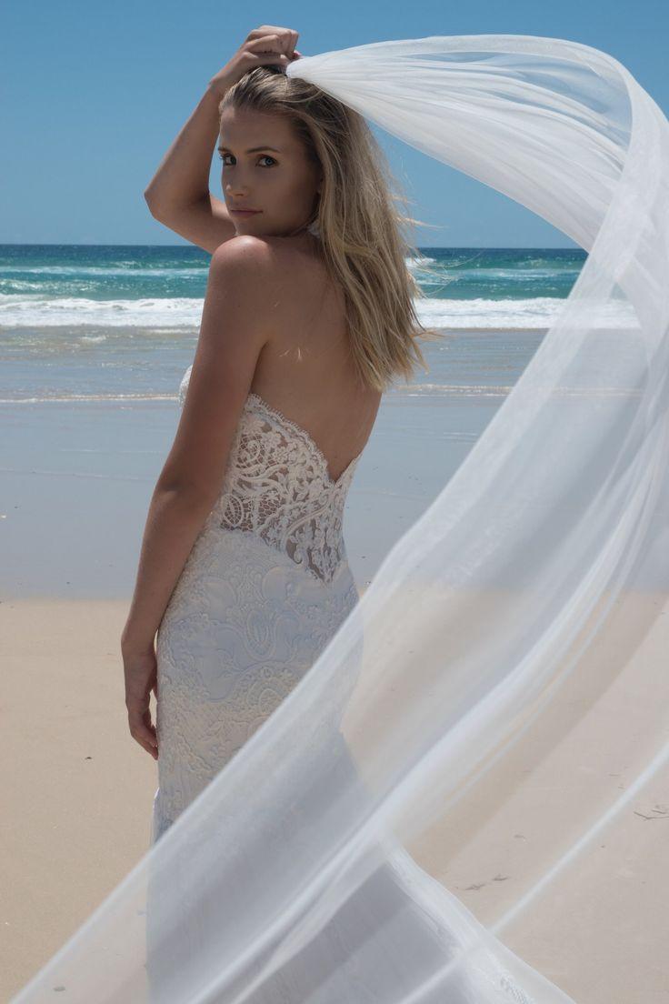Belle the gc bridal lounge weddingdress dusktilstarscollection
